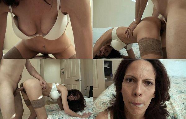 Mother crempie