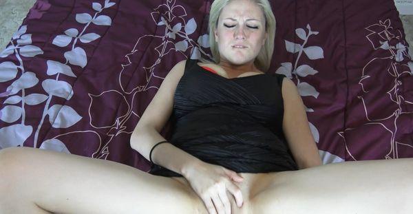 taboo blonde