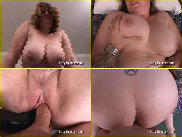 dickinthroat0001.wmv | 640x480  | 0:47:56 | 696Mb
