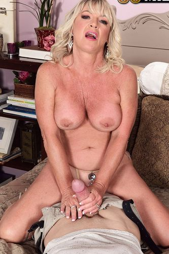 Brandi Jaimes – Brandi takes a pounding – 07/28/16 – FullHD 720p
