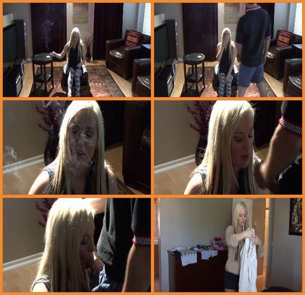 Free softcore adult tv nice, liked