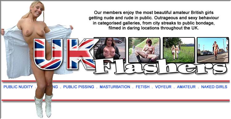 LOLITA: British girls forum porn
