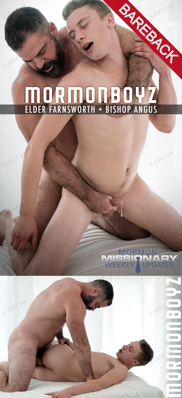 mormonboyz_elderfarnsworth_secondanointing.jpg