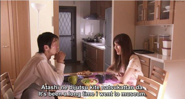 jav subtitles