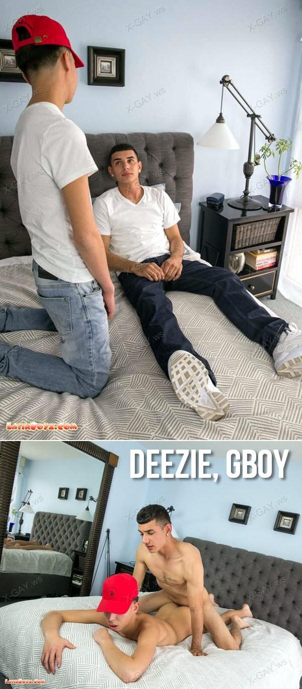 latinboyz_deezie_gboy.jpg