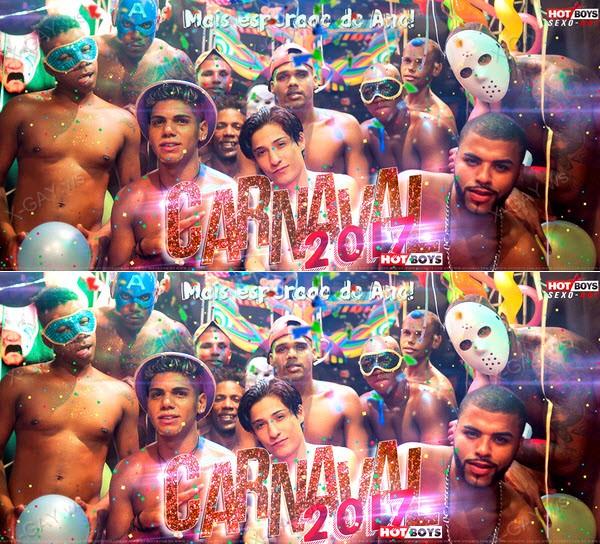 hotboys_bailedecarnaval_2017.jpg