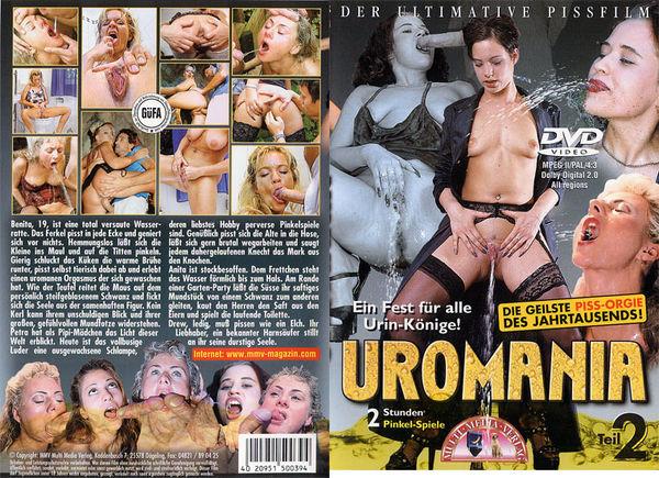grabitel-trahnul-hozyayku-porno-video