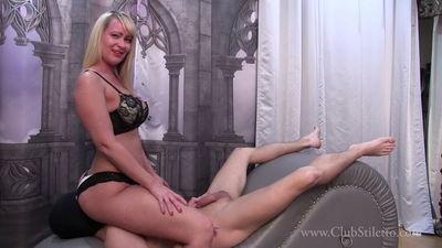 Naked hot black ladies gallery