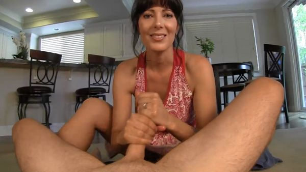zoey holloway mom