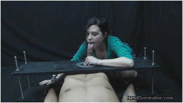 File Name.type:  0586fds.wmv
