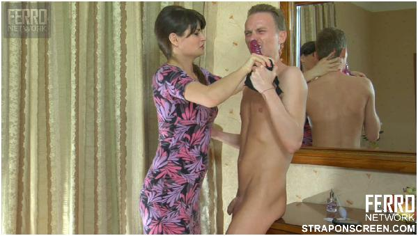File Name.type:  0583fds.wmv