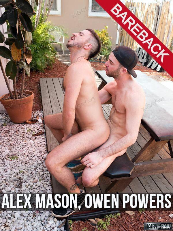 hairyandraw_alexmason_owenpowers.jpg