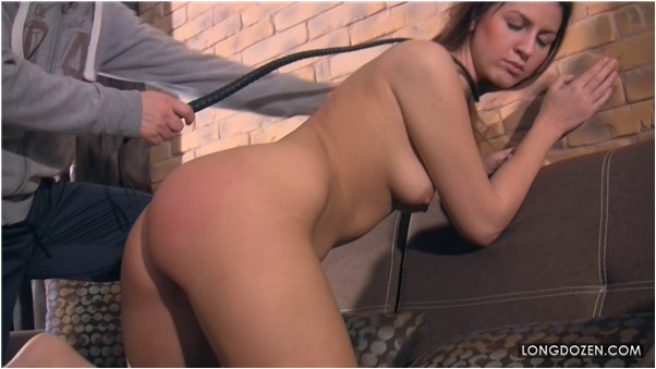 Pantyhose second hand smoke see