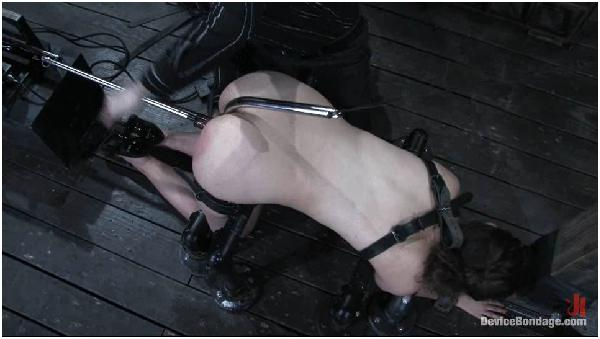 File Name.type:  0642bds.wmv