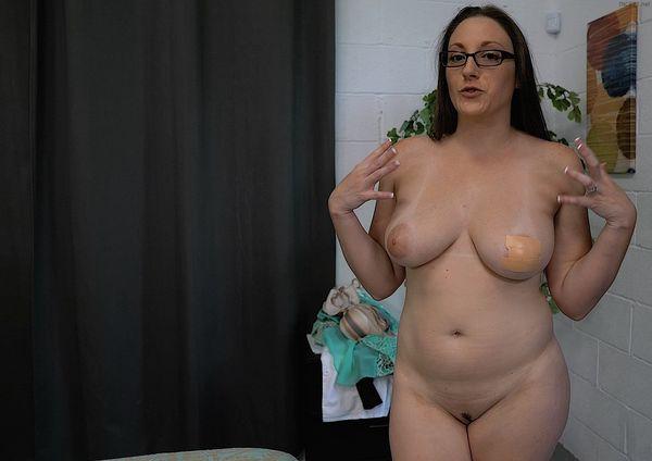Pornest fuck porn photos