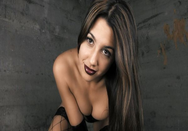 ceara lynch nude