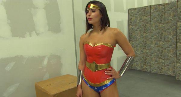 High heels videos porno